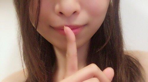 【速報】西内まりや、セクシー女優役で極秘復帰!