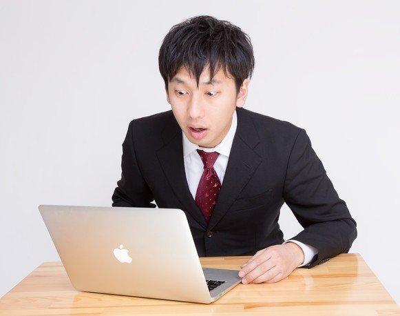スーパーボランティア尾畠春夫さん「東京での講演終わったで~!さて、大分まで歩いて帰るか」