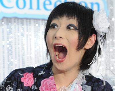 20120205_toriimiyuki_16