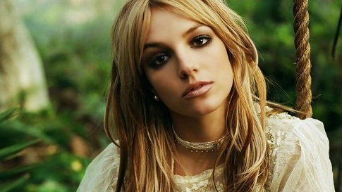 712095__britney-spears-wallpaper-actress_p