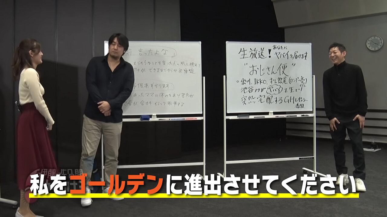 https://livedoor.blogimg.jp/rbkyn844/imgs/c/b/cb8f46ca.jpg
