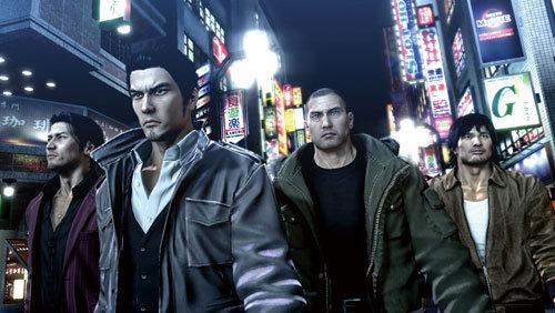 yakuza5_city_500