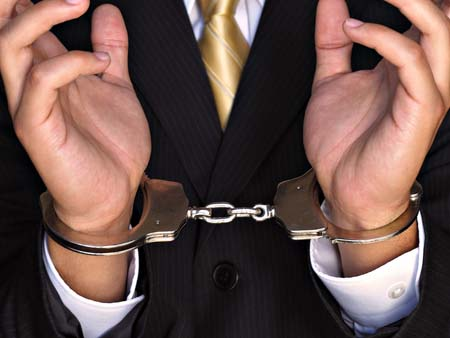【悲報】21歳が56歳を盗撮して逮捕wwwwwwwwwwww
