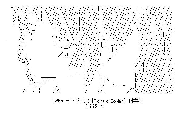 4d5c6c3c9dd532ca6d0c2582735f8e4f