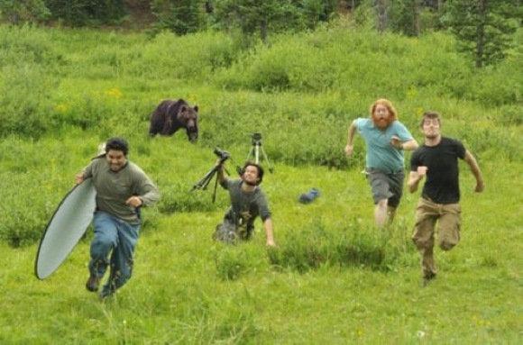 photographers-life-funny-15_580