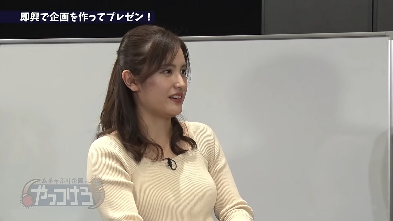 https://livedoor.blogimg.jp/rbkyn844/imgs/e/1/e13c3224.jpg