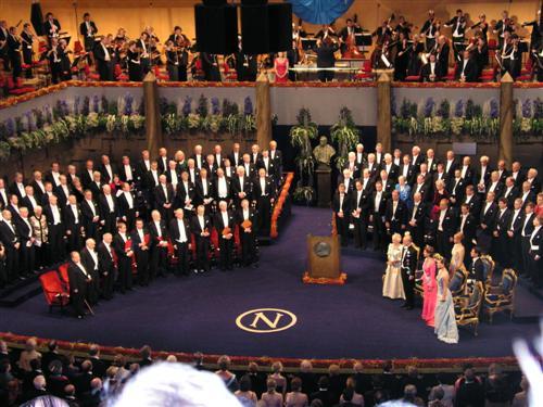 ceremonia_premios_nobel_1