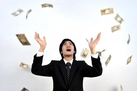 手越祐也  独立で年収4億円超えか、直撃に「やりがい感じる」