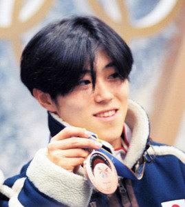 """深田恭子""""触れたくなる肌"""" 新写真集でDカップ乳を大胆披露wwwwwwwwwww※画像あり"""