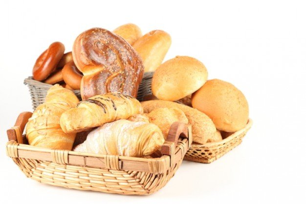 doughnuts--sweet-bun--buns--bun_3311341