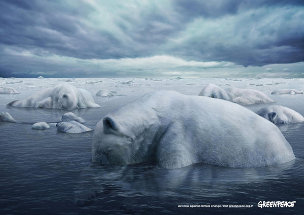 greenpeace-polar-bears1