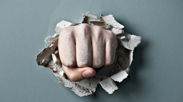 141129anger_productivity-thumb-639x359-81811