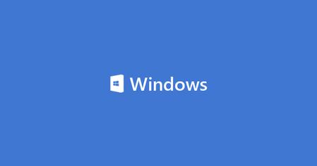 windows.min_