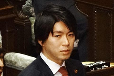 宮崎元議員