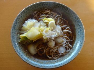 東亜食品@兵庫県(6)出石そば305