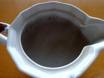 柄木田製麺@長野県(9)本十割そば284