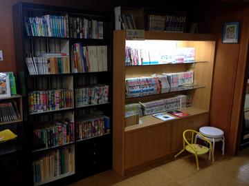 遊神館@奥平温泉 (15)絹そば(だいこんそば)780