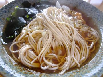 五木食品@熊本県 (7)糖質オフそば216