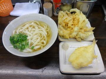 おにやんま@青物横丁(5)ふぐ250マッシュルーム150