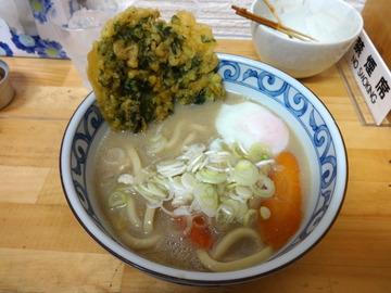 稲浪@飯田橋(8)稲浪会