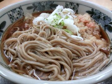 船食@京急田浦(8)船食セットいなり450