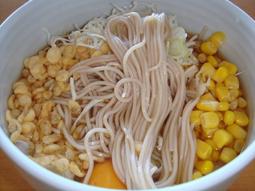 沢製麺@長野県(6)更科ベルク足立中央204