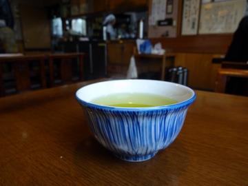 一茶@和戸 (8)たぬきそば480