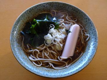 山本食品(山本かじの)@長野県 (4)国産の二八蕎麦448
