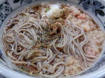 船食@京急田浦(12)船食セットいなり450