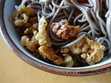茂野製麺@千葉県鎌ケ谷市(8)おいしいそば188