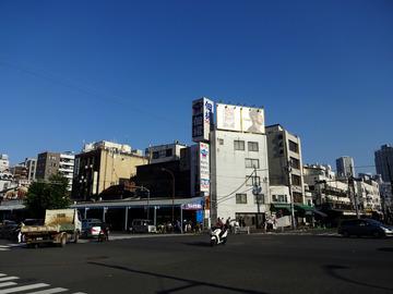 大和寿司@築地 (9)おまかせ3780びんビール700