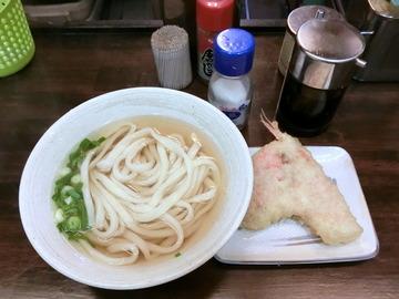 おにやんま@青物横丁温並300(4)金目鯛150