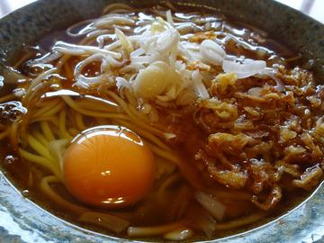 せき製麺@相模原市 (7)相模の麺(うどん)300