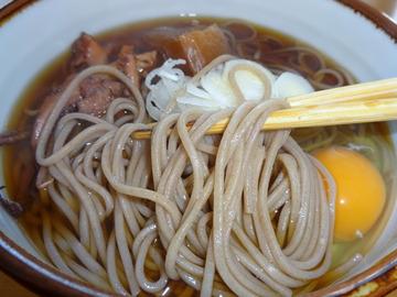 山本食品@長野県(6)六穀そば248