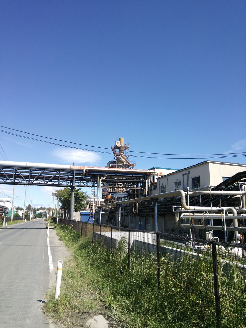 石巻競馬場:日本(廃止になった...
