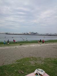 DSC_0920
