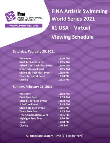 FINA ASWS Final Viewing Schedule-2