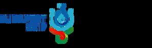 logo-bp17
