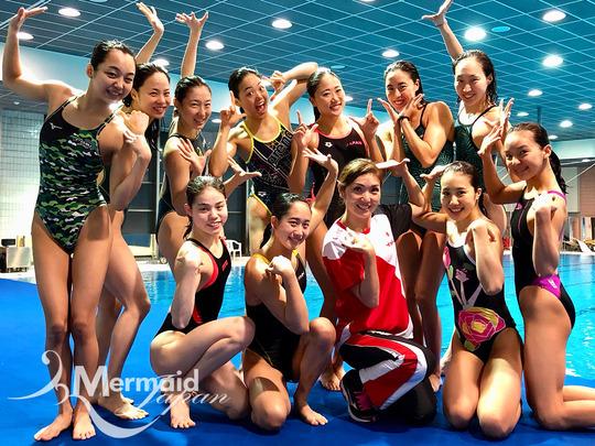 1901oly_team