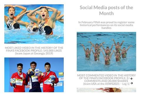 横The Social Media Hit of the Month - Fina_ページ_1