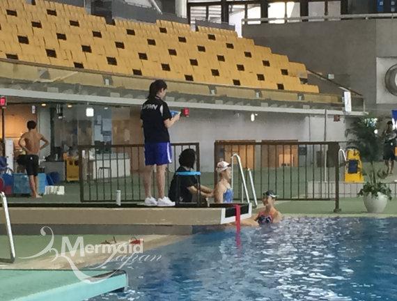 辰巳練習3