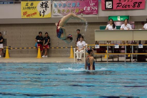 16-18チーム1位井村シ