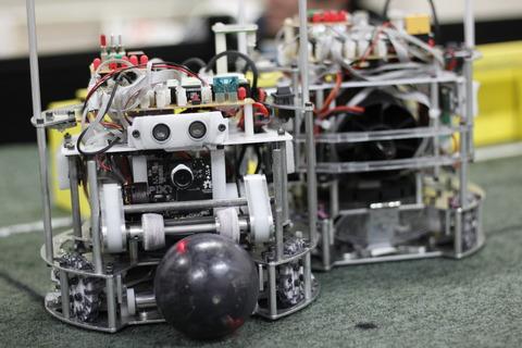 ロボット紹介_ver.2017 JapanOpen