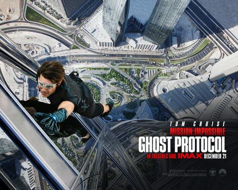 Mi4-Ghost-Protocol-Desktop-Wallpaper
