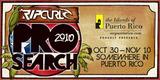 rc_puertorico