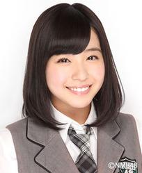 250px-2013年NMB48プロフィール_近藤里奈