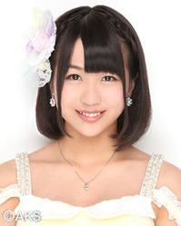 250px-2013年AKB48プロフィール_篠崎彩奈
