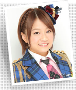 ShimadaHaruka_syosai リッスン? ~Live 4 Life~放送局:文化放送