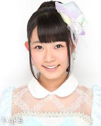 250px-2013年AKB48プロフィール_髙島祐利奈