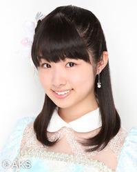 250px-2013年AKB48プロフィール_岩立沙穂